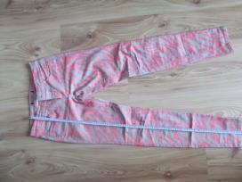 Originalios kelnės