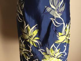 Nauja Cottonade suknutė