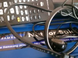 Samsung spliteris - nuotraukos Nr. 4