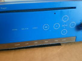 Samsung spliteris - nuotraukos Nr. 5