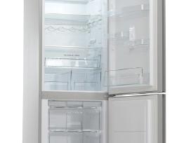 Naujas šaldytuvas Snaigė Rf36sm-p100273, A++