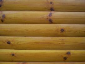 Liepos mediena pirtims! Dailylentės, gultai. - nuotraukos Nr. 5