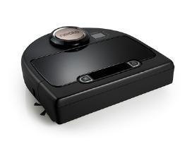Neato Botvac D85, Connected WiFi robotas (irobot)