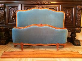 Karališka lova princesei 190x140