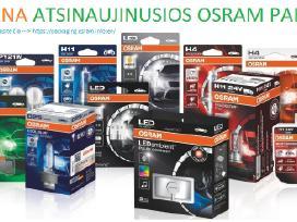 Xenon,led,halogenines lemputes.valytuvai,vaizdo ka - nuotraukos Nr. 4