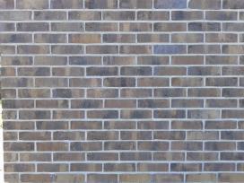 Klinkeris.mūrininkas ieško klinkerio mūrijimo - nuotraukos Nr. 8