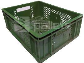 Perkame / parduodame plastikines dėžes, dėžutes - nuotraukos Nr. 5