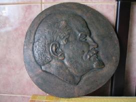 Leninas.retas .Zr. Foto.