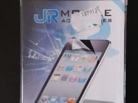 Jr Mobile Lg G3 apsauginė plėvelė