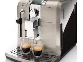 Superku rimtus gerus kavos aparatus,kava