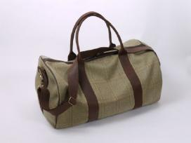 Kelioninis krepšys - 60 Eur