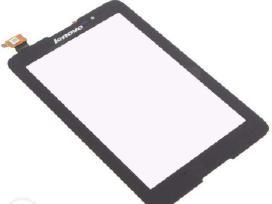 Asus Memo, Lenovo A7-50 digitaizeriai, stiklai