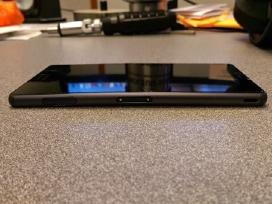 Sony Z1 Z2 Z3 Z3+ Z4 Z5 ekranai, detalės pigiau