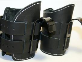 Gravitaciniai (inversiniai) batai