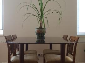 Virtuves stalas 120eur - nuotraukos Nr. 2