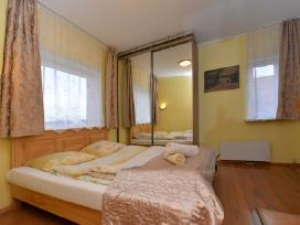 1-3 kamb butai Rambyno g. 18 eur vienam, 20 dviems - nuotraukos Nr. 3