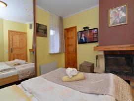 1-3 kamb butai Rambyno g. vienam 18, dviems 20 eur
