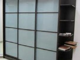 Matinis stiklas 4mm-8mm,veidrodis,apdorojimas.