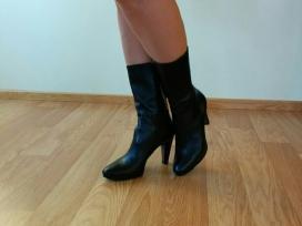 Antonio Melani Italiski super gražūs batukai dydis