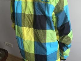 Kalnų Slidinėjimo kostiumas