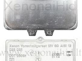 Originalūs Xenon Hella, Valeo, bosch, koito blokai - nuotraukos Nr. 4