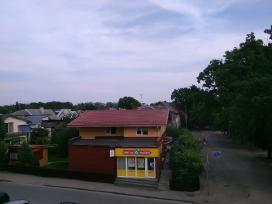 Išblaivinimas,detoksikac,visoje Lietuvoje - nuotraukos Nr. 2