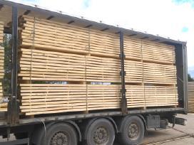 Statybine mediena tiesiai is gamintojo !