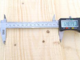 Statybine mediena tiesiai is gamintojo ! - nuotraukos Nr. 5