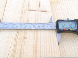 Statybine mediena tiesiai is gamintojo ! - nuotraukos Nr. 6