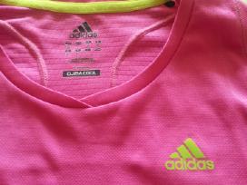Adidas rozine M