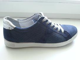 Odiniai Aco batai