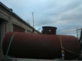 Cisterna,bačka,talpa, 5kub.m.