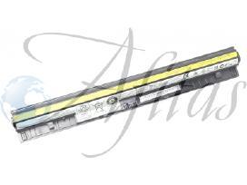 Baterija Lenovo G50-70 Ideapad L12l4a02