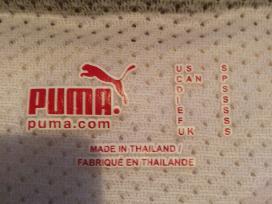 Puma sporto marskiniai