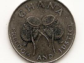Ganos monetos