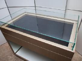Prekybinė vitrina