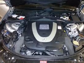 Itališka (Aeb Omvl)automobilių dujų įranga Alytuje