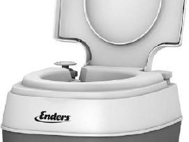 Startinis komplektas Enders Blue