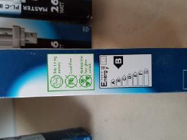 Philips Pl-c 827/2p 26w