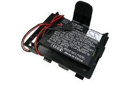 Plansetinių kompiuteriu baterijos
