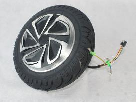 * Visu dydziu Riedžio ratai motoras riedis dalys - nuotraukos Nr. 2