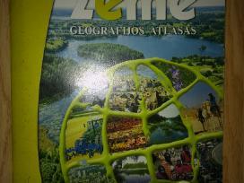Parduodu Žemė 6, Žemė 7, Žemė 8, Žemė 9, Žemė 10