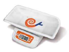 Svarstyklių,inhaliatoriaus, termometro ir kt nuoma