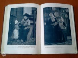 Knygos Nacionalinė geografija - nuotraukos Nr. 3
