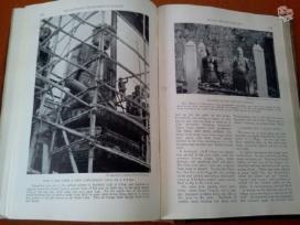 Knygos Nacionalinė geografija - nuotraukos Nr. 5