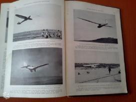 Knyga Nacionalinė geografija
