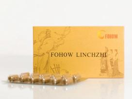 Linchzi kapsulės - 20 Eur.