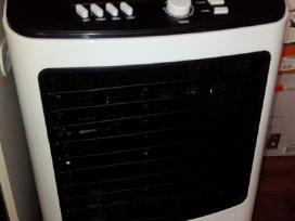 Naujas Oro drekintuvas kondicionierius 50w,65w