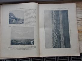 Živopisnaja Rosija - 7t. - 1899m. - nuotraukos Nr. 4