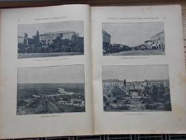 Živopisnaja Rosija - 7t. - 1899m. - nuotraukos Nr. 5
